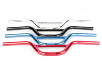 Avian Aluminium Bars 4.5in / Red