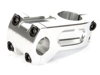 Avian Scorcher Front Load Stem 1-1/8in / Polished / 60mm