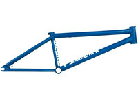 Federal Bruno Frame / Matte Blue / 20.85TT